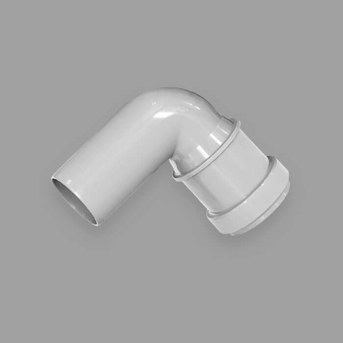 home_industry_pipe1